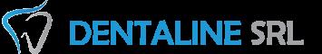 Dentaline SRL Logo